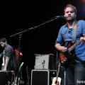 frightened_rabbit_greek_theatre_08-19-11_08