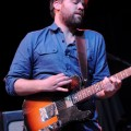 frightened_rabbit_greek_theatre_08-19-11_12
