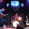 frightened_rabbit_greek_theatre_08-19-11_15