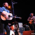frightened_rabbit_greek_theatre_08-19-11_16
