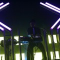 glitch_mob_club_nokia_08-19-11_01