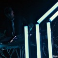 glitch_mob_club_nokia_08-19-11_03