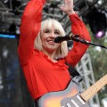 joy_formidable_outside_lands_2011_27