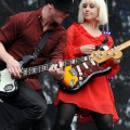 joy_formidable_outside_lands_2011_28