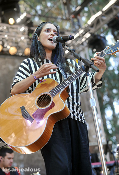 julieta_venegas_outside_lands_2011_30