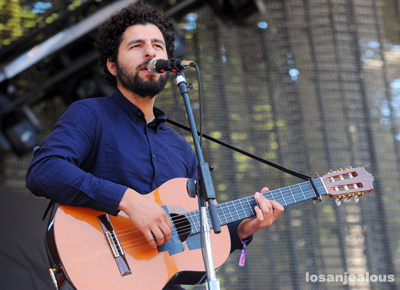 junip_outside_lands_2011_31