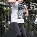 k.flay_outside_lands_2011_32