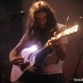 kurt_vile_and_the_violators_troubadour_07-28-11_01