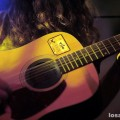 kurt_vile_and_the_violators_troubadour_07-28-11_03