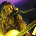 kurt_vile_and_the_violators_troubadour_07-28-11_04