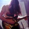 kurt_vile_and_the_violators_troubadour_07-28-11_05