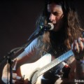 kurt_vile_and_the_violators_troubadour_07-28-11_07