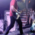kurt_vile_and_the_violators_troubadour_07-28-11_09