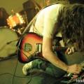 kurt_vile_and_the_violators_troubadour_07-28-11_12