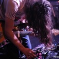 kurt_vile_and_the_violators_troubadour_07-28-11_13