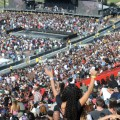 la_rising_la_coliseum_07-30-11_01