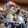 la_rising_la_coliseum_07-30-11_02