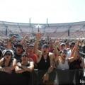 la_rising_la_coliseum_07-30-11_04