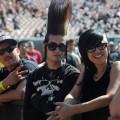 la_rising_la_coliseum_07-30-11_05