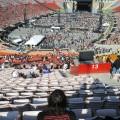 la_rising_la_coliseum_07-30-11_06