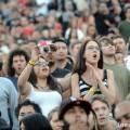 la_rising_la_coliseum_07-30-11_07