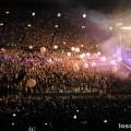 la_rising_la_coliseum_07-30-11_12
