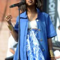 lauryn_hill_la_rising_07-30-11_01