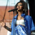 lauryn_hill_la_rising_07-30-11_05