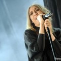 lykke_li_greek_theatre_08-03-11_05