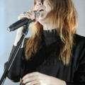lykke_li_greek_theatre_08-03-11_07