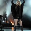 lykke_li_greek_theatre_08-03-11_13