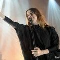 lykke_li_greek_theatre_08-03-11_16