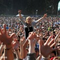 major_lazer_outside_lands_2011_38