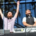 major_lazer_outside_lands_2011_39