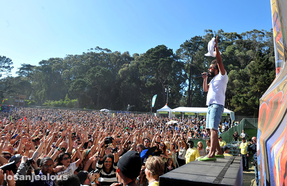 major_lazer_outside_lands_2011_40