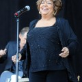 mavis_staples_outside_lands_2011_41