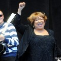 mavis_staples_outside_lands_2011_42