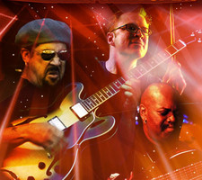 Win Tickets: The Meters Experience feat. Leo Neocontelli and Stanton More @ The Mint, This Friday, 8/26