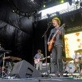 mgmt_outside_lands_2011_01