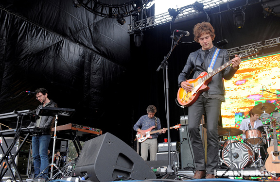 mgmt_outside_lands_2011_02