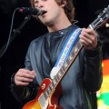 mgmt_outside_lands_2011_06