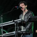 mgmt_outside_lands_2011_08