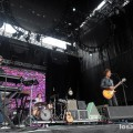 mgmt_outside_lands_2011_10