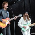 mgmt_outside_lands_2011_14