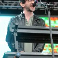 mgmt_outside_lands_2011_44