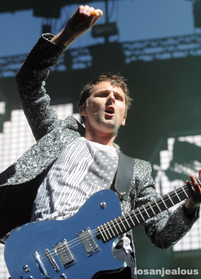 muse_2011_outside_lands_01