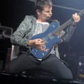 muse_2011_outside_lands_04