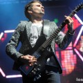 muse_2011_outside_lands_07