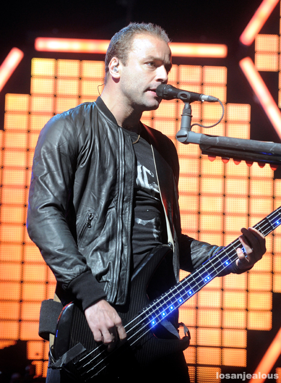 muse_2011_outside_lands_09