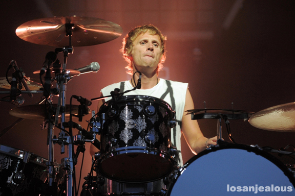 muse_2011_outside_lands_10